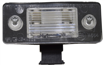 15-0569-00-2 TYC License Plate Lamp Assy