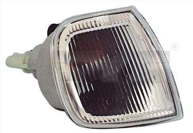 18-5215-05-2 TYC Corner Lamp
