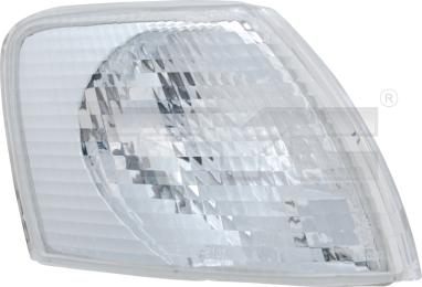 18-5103-11-2 TYC Corner Lamp
