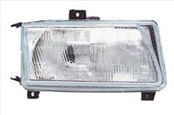 20-5431-08-2 TYC Head Lamp