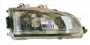 20-3112-18-2 TYC Head Lamp