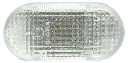 18-5271-05-2 TYC Side Blinker