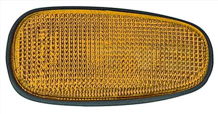 18-5447001 TYC Side Blinker Unit