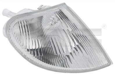 18-5513-01-2 TYC Corner Lamp