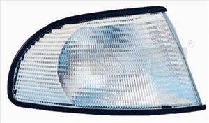 18-3565001 TYC Corner Lamp