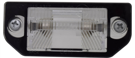 15-0317-00-2 TYC License Plate Lamp Assy