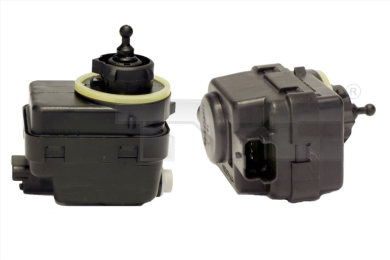 20-11605-MA-1 TYC Leveling Motor