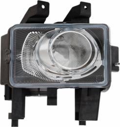 19-0497-05-2 TYC Fog Lamp