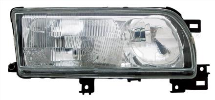 20-5045-08-2 TYC Head Lamp