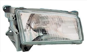 20-5337-15-2 TYC Head Lamp