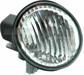 18-5075-05-2 TYC Corner Lamp