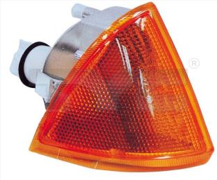 18-3527-05-2 TYC Corner Lamp