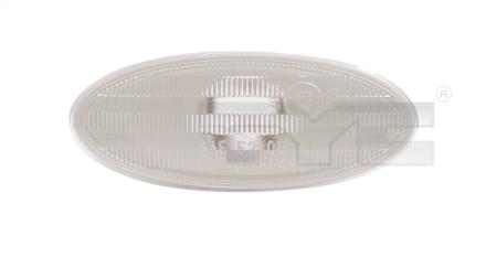 18-0659-01-9 TYC Side Blinker Unit