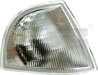18-5163-01-2 TYC Corner Lamp