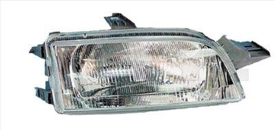 20-3096-05-2 TYC Head Lamp