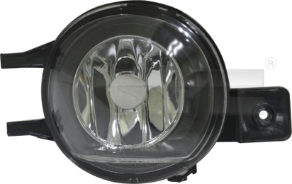 19-12983-01-2 TYC Fog Lamp Unit