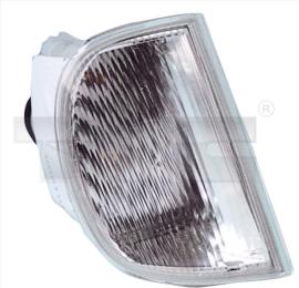 18-5121-05-2 TYC Corner Lamp