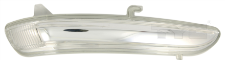 326-0113-3 TYC Mirror Side Blinker Unit