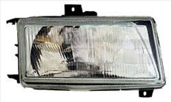 20-5365-18-2 TYC Head Lamp