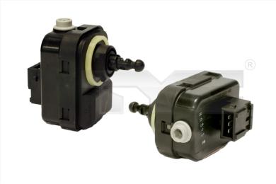 20-1027-MA-1 TYC Leveling Motor