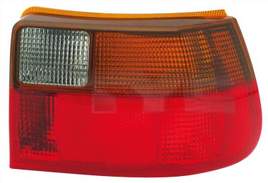 11-0371-11-2 TYC Tail Lamp Unit