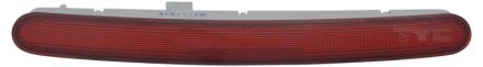 15-0141-00-9 TYC Third Stop Lamp Assy