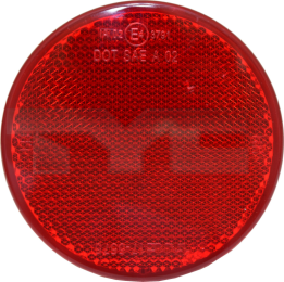 17-5575-00-9 TYC Reflex-Reflector