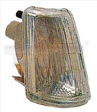 17-2000001 TYC Corner Lamp Unit