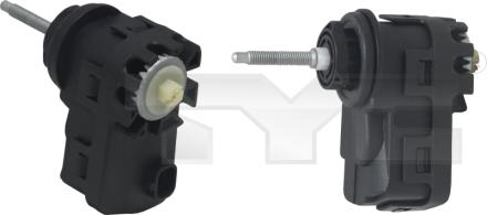 20-12069-MA-1 TYC Leveling Motor