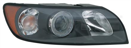 20-1031-05-2 TYC Head Lamp