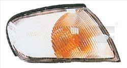 18-5251-05-2 TYC Corner Lamp