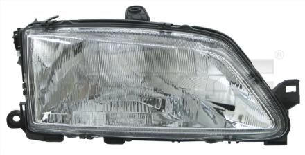 20-3245-08-2 TYC Head Lamp