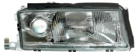 20-5295-08-2 TYC Head Lamp