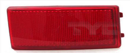 17-0057-00-2 TYC Reflex-Reflector