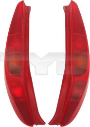 11-0543-01-2 TYC Tail Lamp Unit