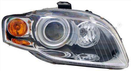 20-11427-05-2 TYC Head Lamp