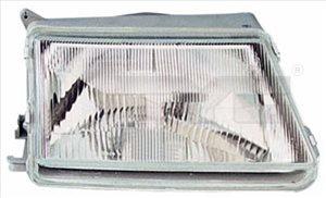 20-5627-18-2 TYC Head Lamp