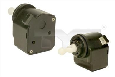 20-11813-MA-1 TYC Leveling Motor