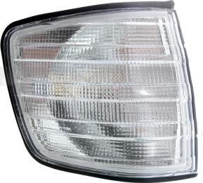 18-5345-25-2 TYC Corner Lamp