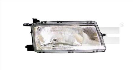 20-3459-05-2 TYC Head Lamp