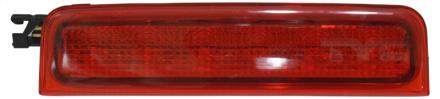 15-0367-00-2 TYC Third Stop Lamp Assy