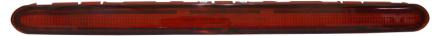 15-0353-00-2 TYC Third Stop Lamp Assy