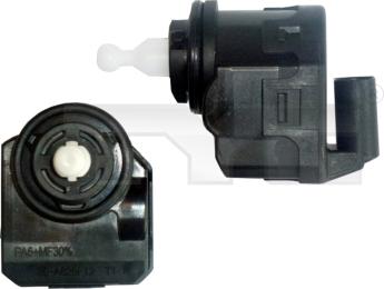 20-14015-MA-1 TYC Leveling Motor