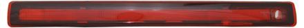 15-0355-00-2 TYC Third Stop Lamp Assy