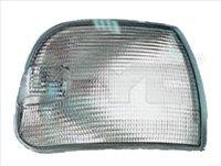 18-5541-01-2 TYC Corner Lamp