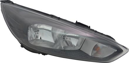 20-15063-15-2 TYC Head Lamp