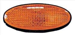 18-5337-01-2 TYC Side Blinker