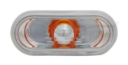 18-0621-01-2 TYC Side Blinker Unit