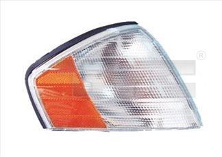 18-3081-05-2 TYC Corner Lamp