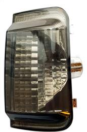 309-0201-3 TYC Mirror Side Blinker Assy
